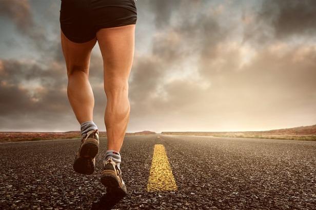 jogging-2343558_640 (1).jpg