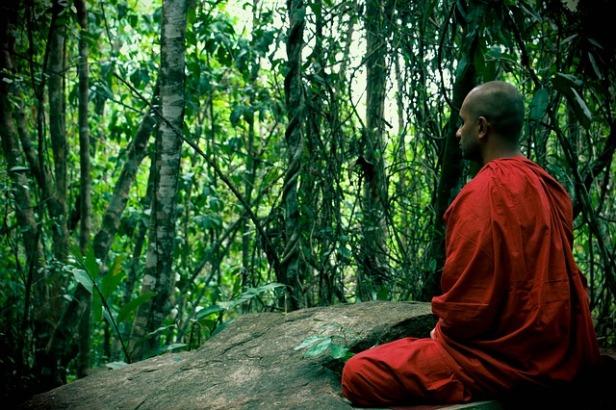 meditation-1777522_640.jpg