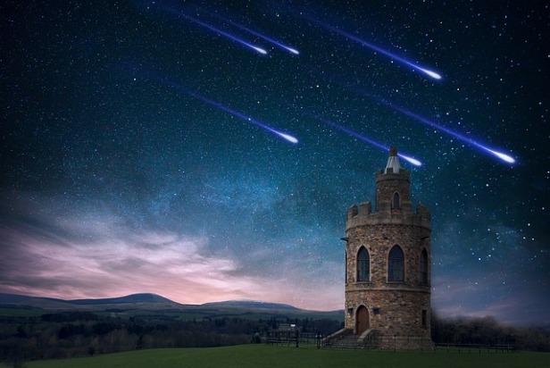 sky-3055030_640.jpg