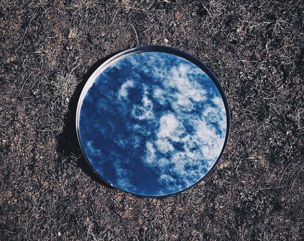 blue-925209_640.jpg