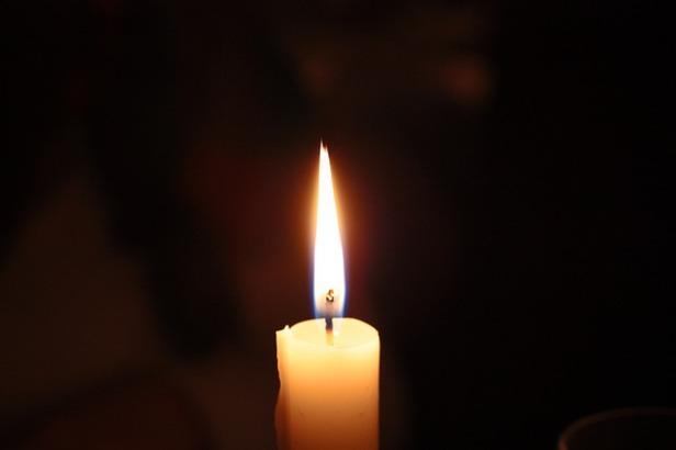 candle-2062861_640.jpg