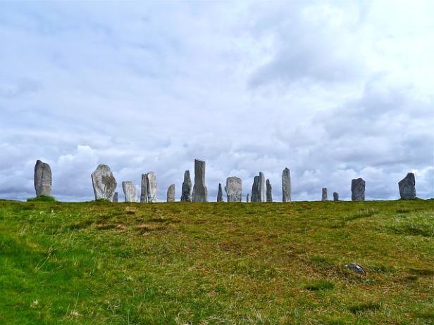 stone-circle-363411_640.jpg