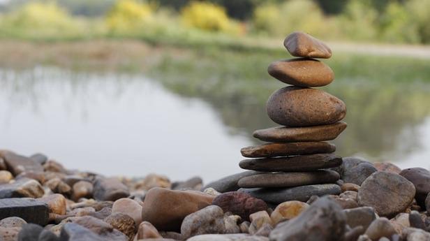 balance-1722425_640.jpg