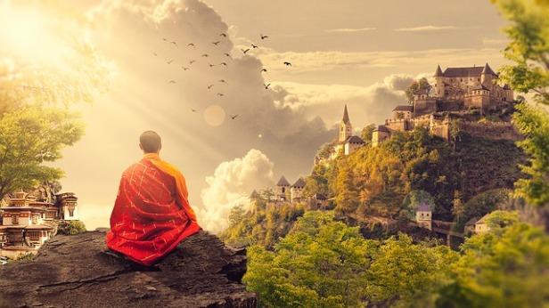 meditation-2214532_640 (1).jpg