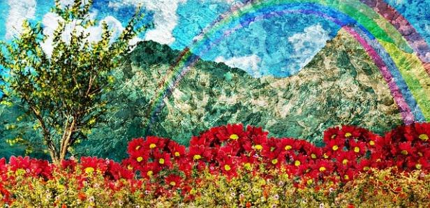 painting-1496078_640.jpg