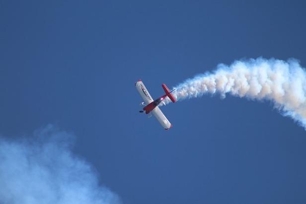 air-show-1123336_640.jpg