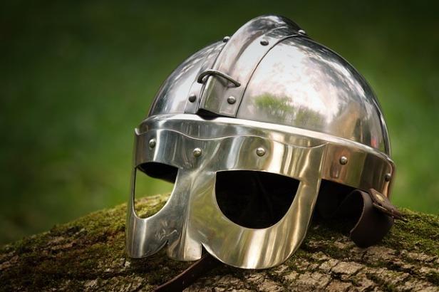 protection-3153941_640.jpg