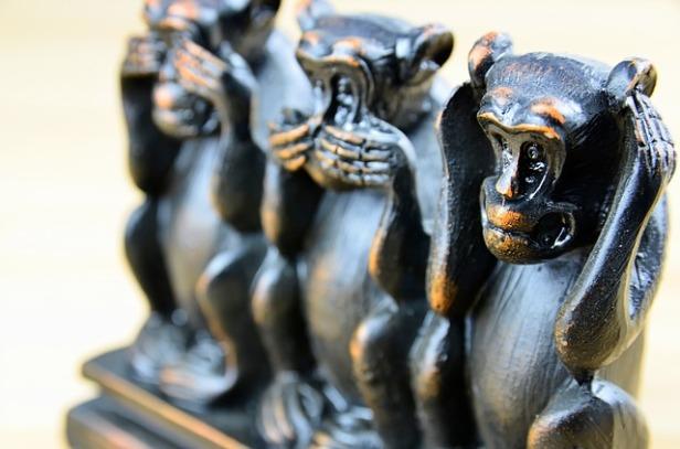 three-monkeys-1212616_640.jpg