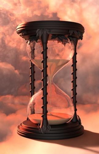 hourglass-1938677_640.jpg