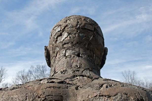 sculpture-2462466_640.jpg