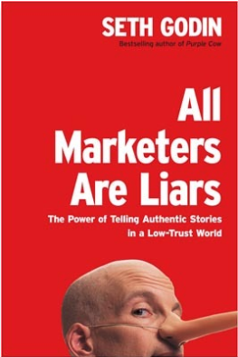 Seth Godin All Marketers.PNG