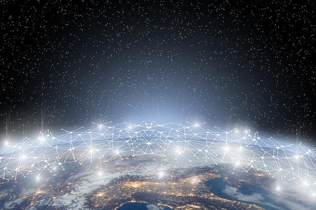network-3524352_640.jpg