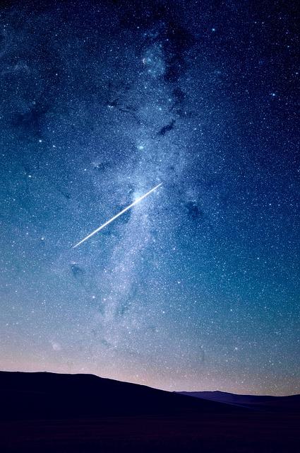 night-sky-569319_640.jpg