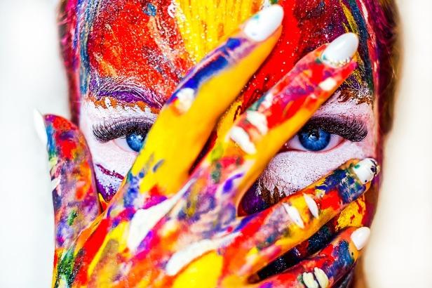 paint-2985569_1280.jpg
