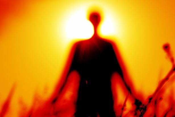silhouette-1304141_640 (1).jpg
