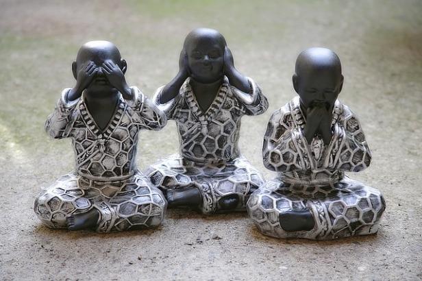 buddha-1425834_640.jpg