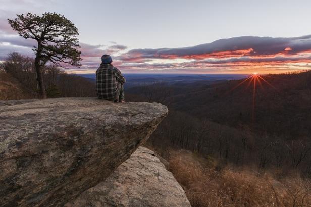 sunrise-2624402_640.jpg