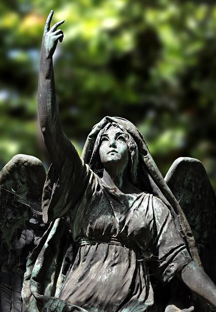 angel-2401263_640.jpg
