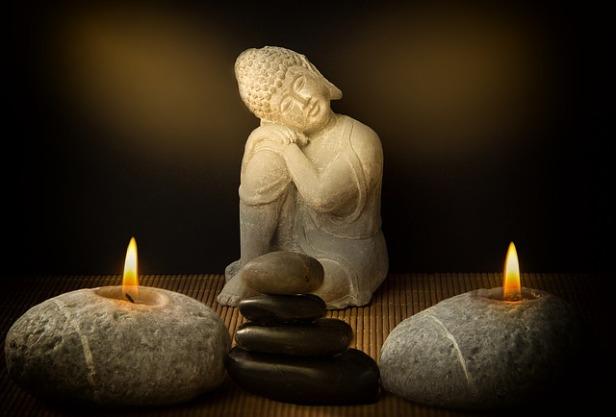 buddha-3548554_640.jpg
