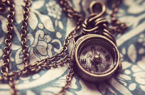 compass-801763_640.jpg