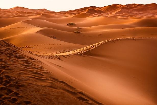 desert-1270345_640.jpg