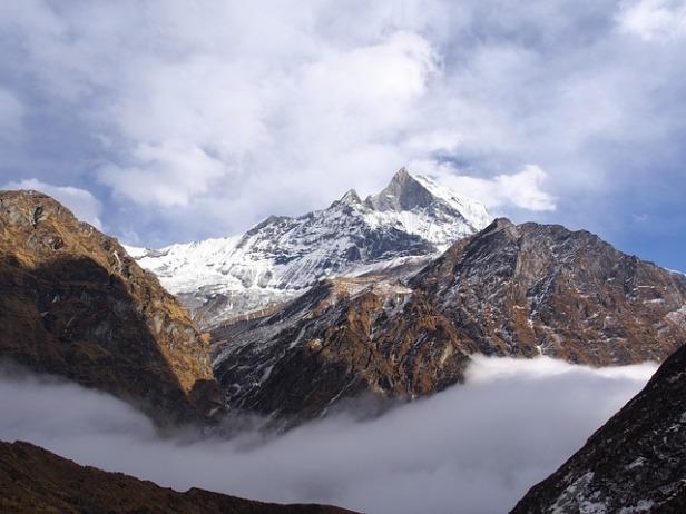 nepal-100984_640.jpg