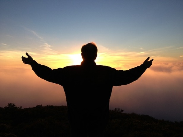 prayer-401401_640.jpg