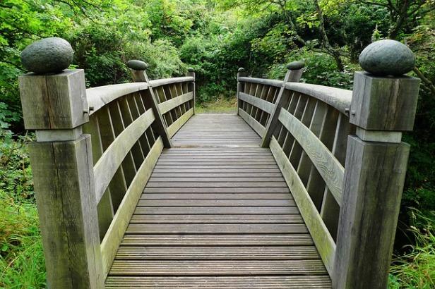 bridge-2062748_640.jpg