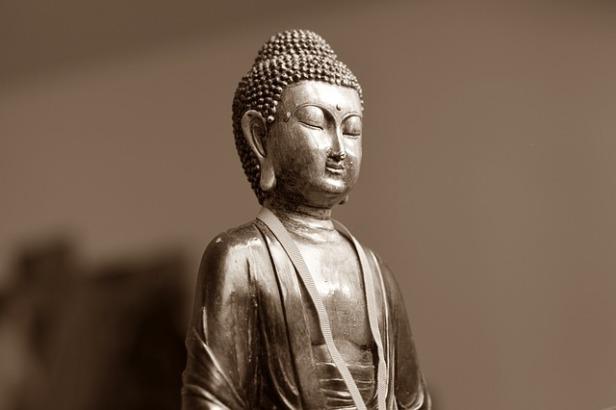 buddha-199462_640.jpg