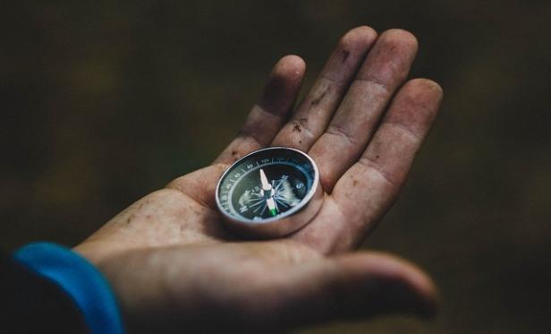 compass-1753659_640.jpg