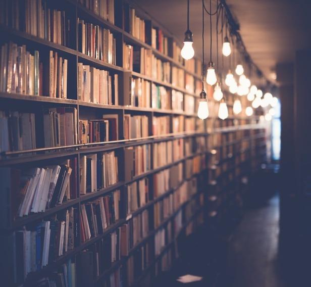 books-2596809_640.jpg
