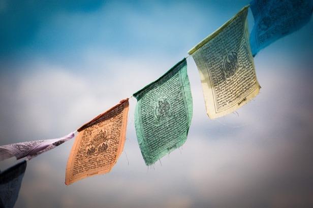 tibet-3450337_640.jpg