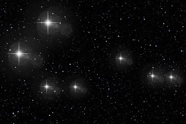 star-2633893_640.jpg