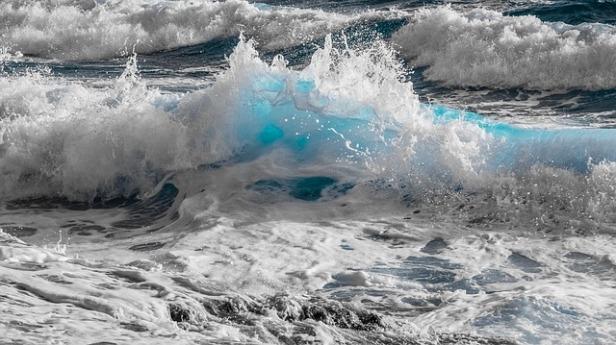 water-3194377_640.jpg