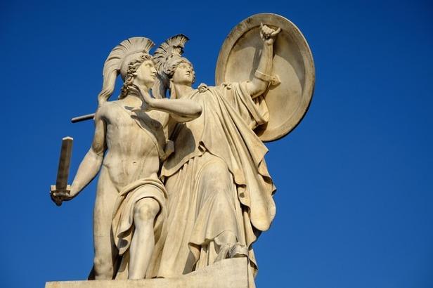 monument-2011140_640.jpg