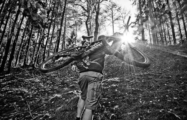 mountain-bike-3672924_640.jpg