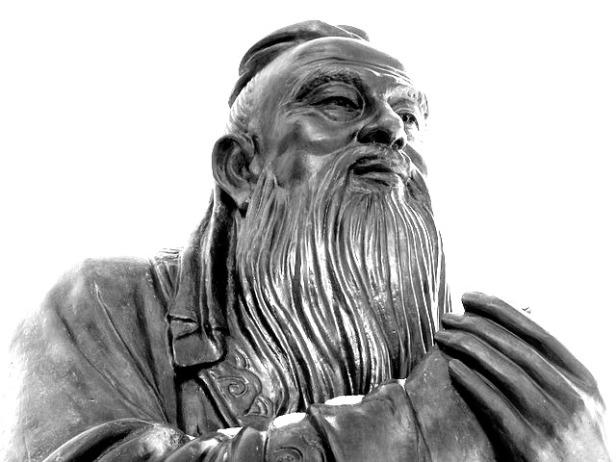 confucius-547152_640.jpg