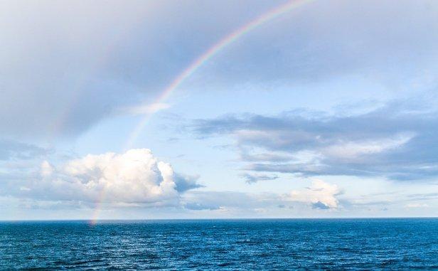 rainbow-4468783_1280.jpg