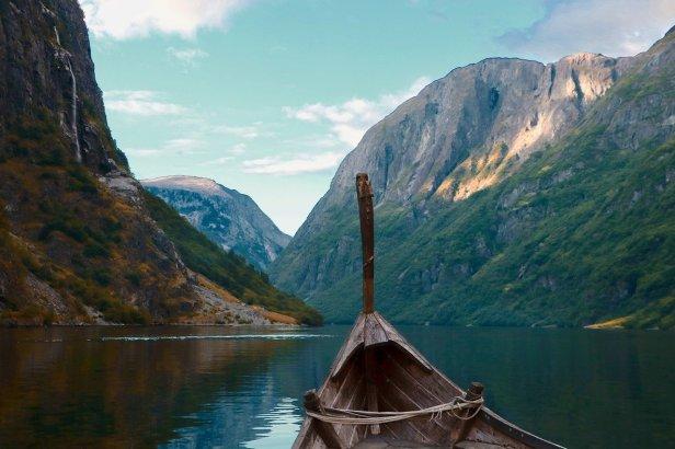 viking-4601896_1280.jpg