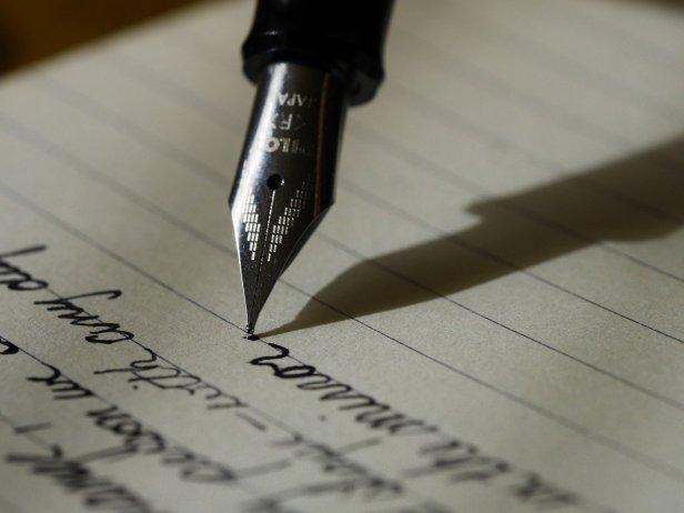 writing-1209121_1280.jpg
