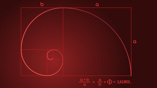 fibonacci-3594147_1280.png