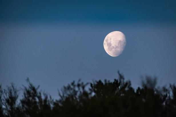 moon-5128523_1920